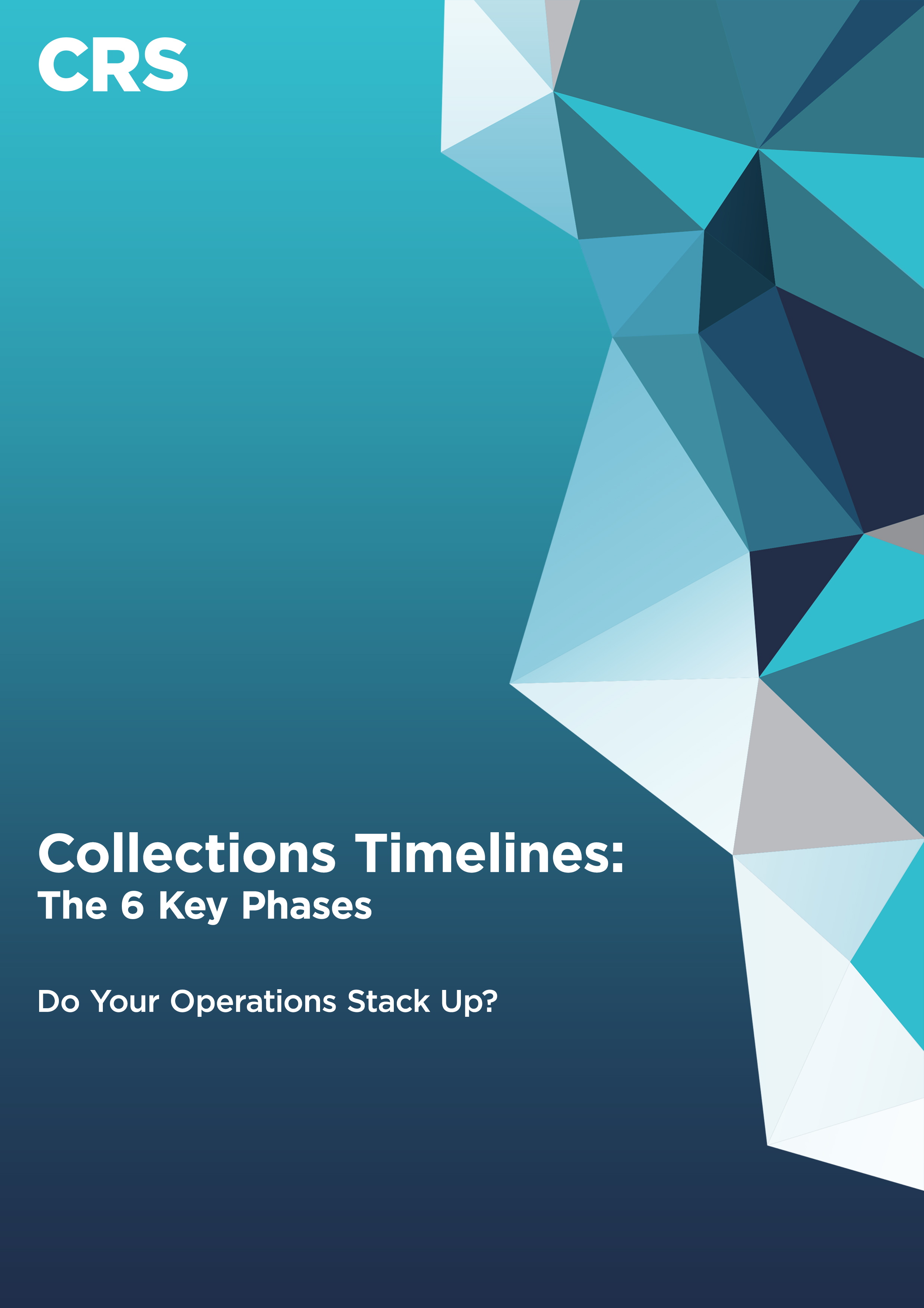 Collections Whitepaper - Common Timelines-front-cover