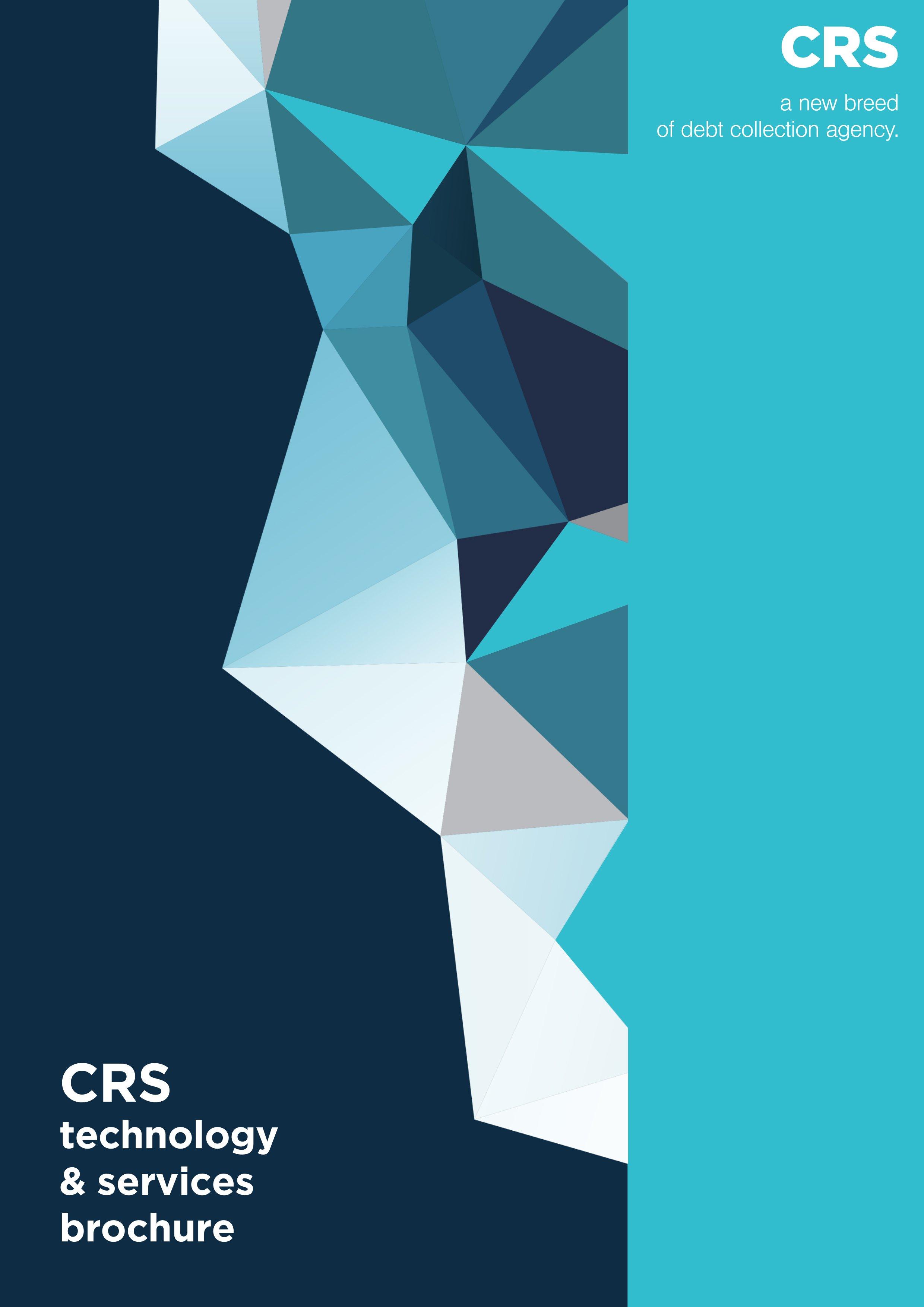 crs-brochure-hubspot-cover